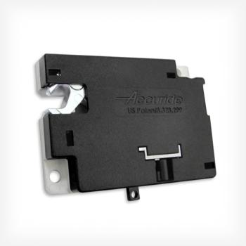 Standalone E-Locks