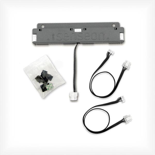Senseon Hub Kit