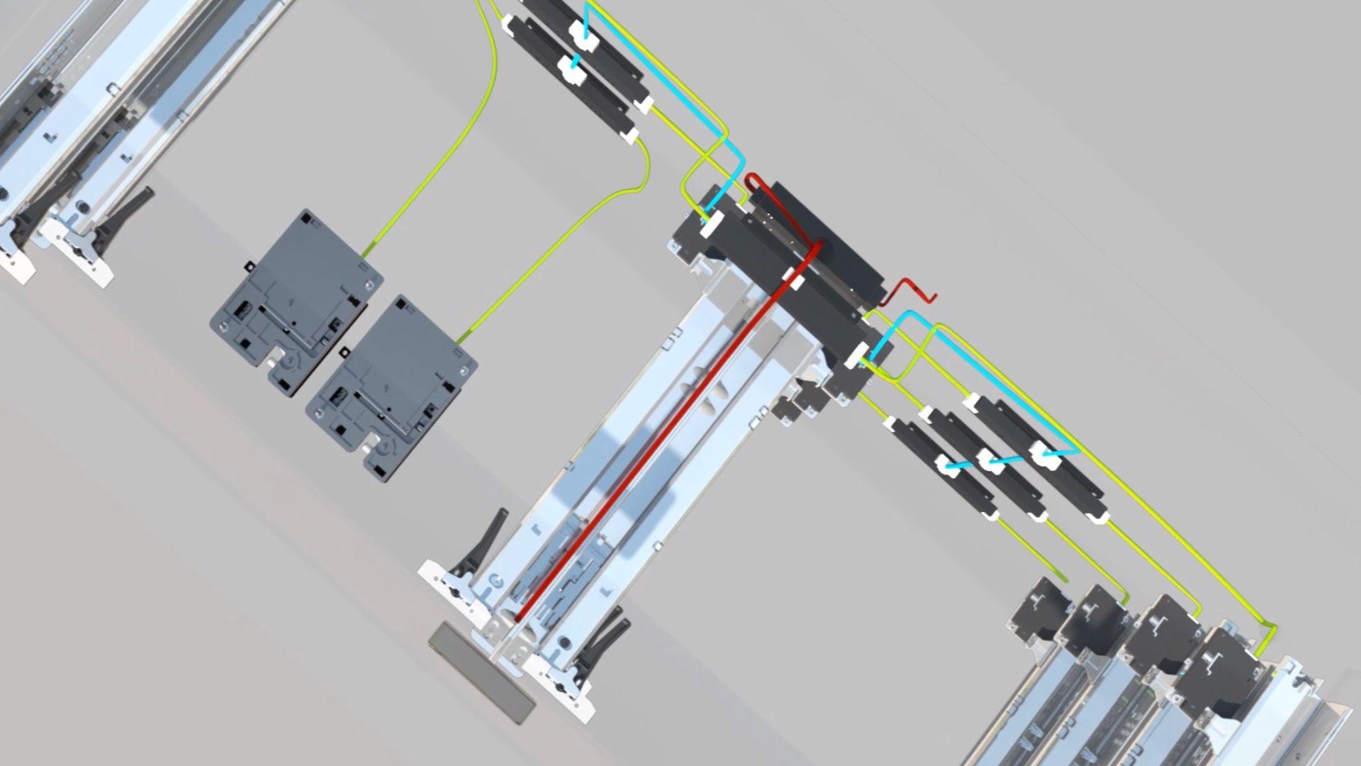 top-view-senseon-system