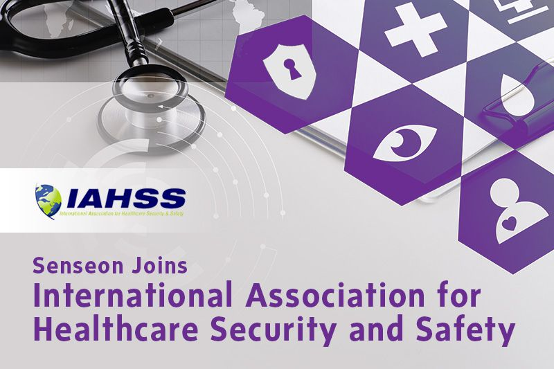 sense-joins-healthcare-safety-and-security