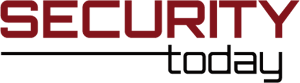 Senseon Featured in Security Today