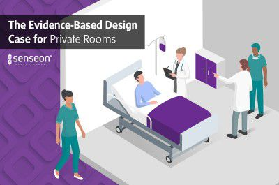 evidence-based-design-private-rooms