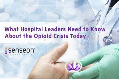 Opioid-Crisis-Hospitals