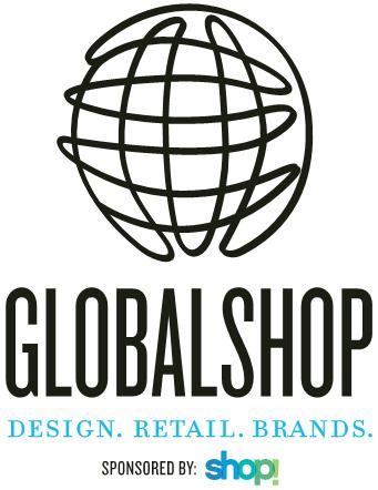 GlobalShop-RetailX-Senseon