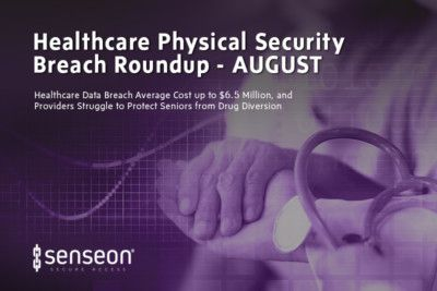 physical-security-breach-header_AUGUST19
