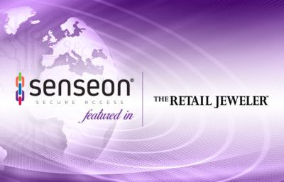 The Retail Jeweler Reviews Senseon