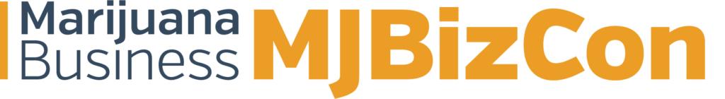 Senseon MJBizCon Vegas 2019