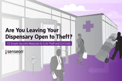 12 simple security measures to curb theft and cut costs