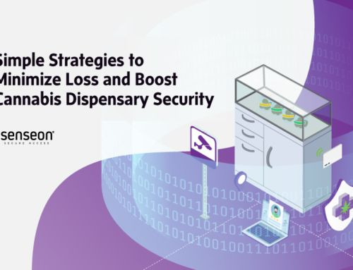 Simple Strategies to Minimize Loss and Boost Cannabis Dispensary Security
