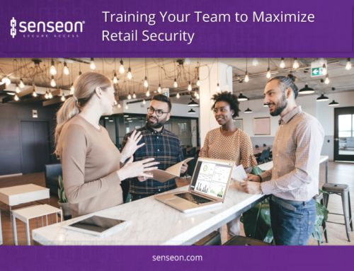 Training Your Team to Maximize Security