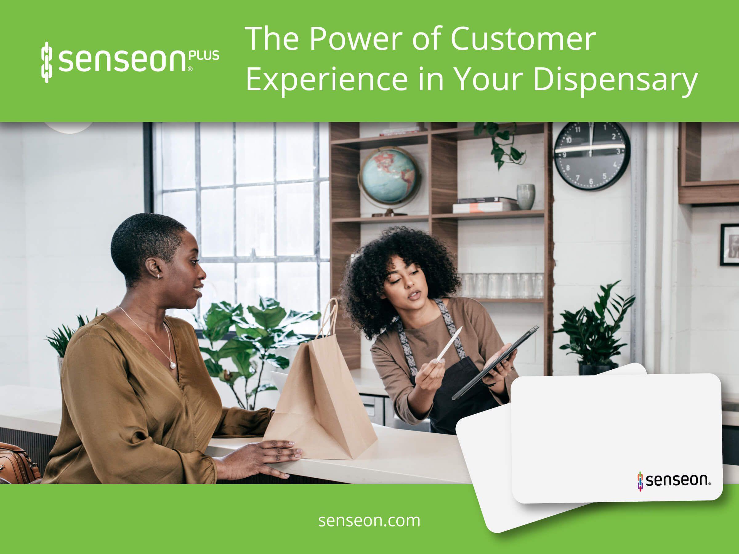 The-Power-of-Customer-Experience-in-Your-Dispensary
